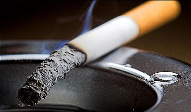 sigaranın-zararları