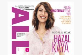 all-dergisi