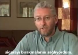 Ehud Abrahamson