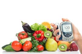 healthy-diabetes-diet-tips