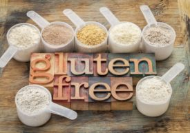 glutensiz-beslenme