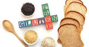 glutensiz-diyet-listeleri