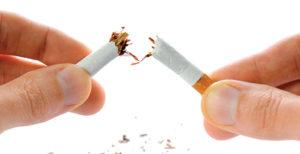 sigaradan-sonraki-hayat