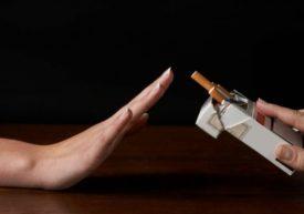 sigarayi-birakma