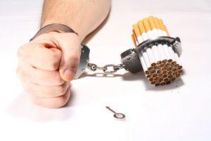 sigarayi-birakmanin-kolay-yolu