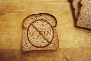 Glutensiz-diyet - Kopya