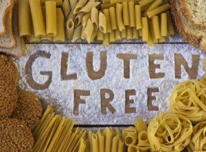 gluten-biraktirma-yontemleri