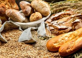 glutenli-yiyecekler-nelerdir