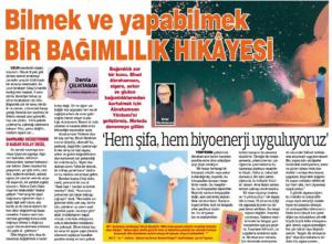 Haberturk Magazin 20171118