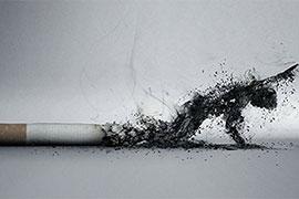 sigara-gorsel2