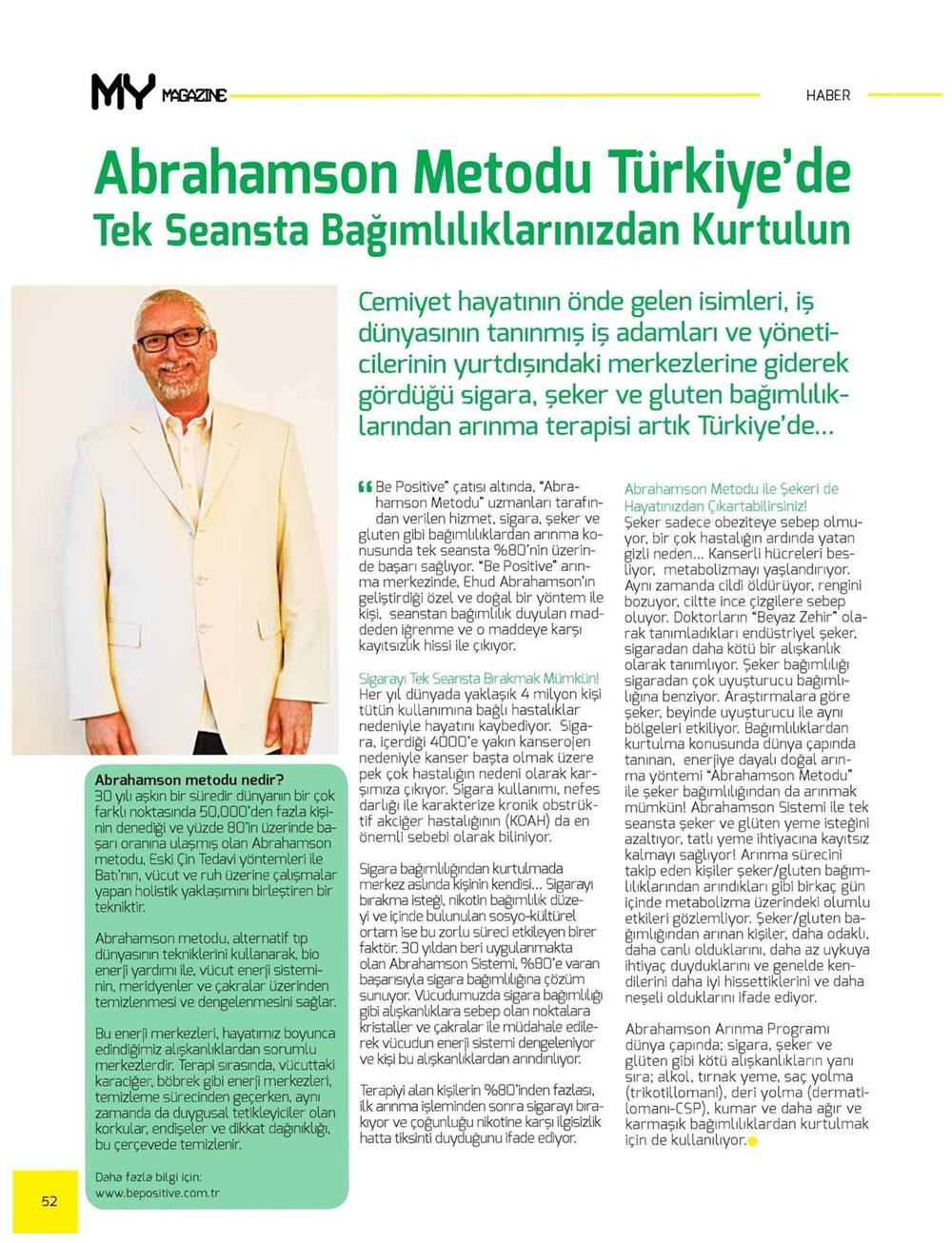 my_magazine_01.09.2015_51317700_(1)