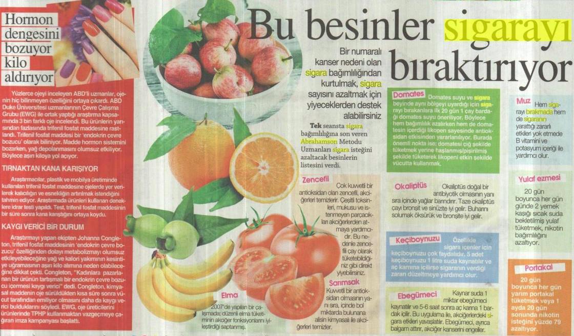 bugun-gazetesi-bepositive