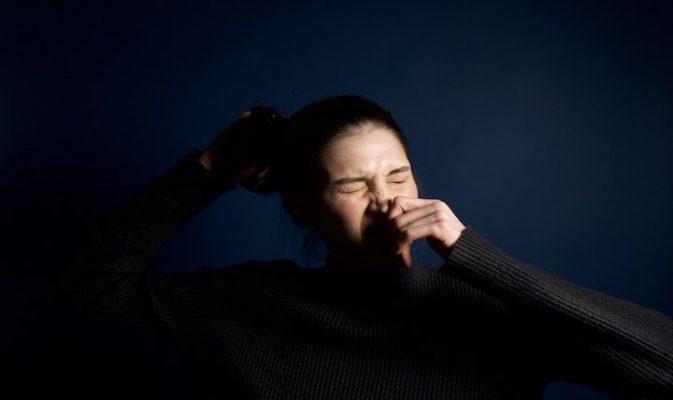 koah hastalığının belirtileri