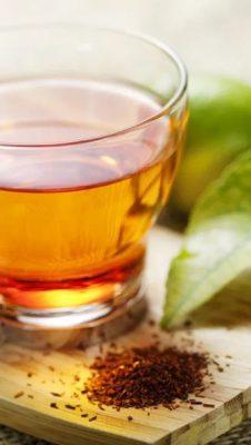 Sağlıklı Zayıflama Çayları